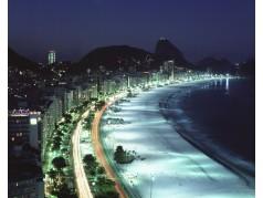 obrázek Copacabana-032