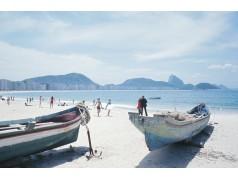 obrázek Copacabana-035