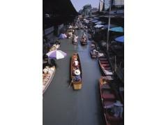 obrázek Vietnam-036