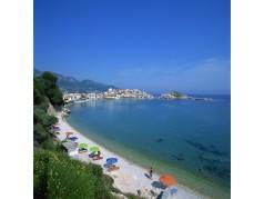obrázek Pláž-037