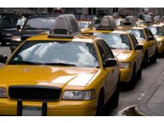 obrázek Taxi-044