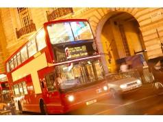 obrázek Autobus-045