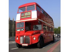 obrázek Autobus-046