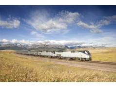 obrázek Vlak-047