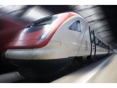 obrázek Vlak-048