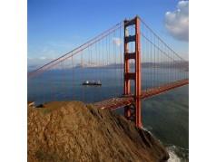 obrázek Most-054