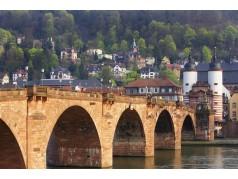 obrázek Most-055