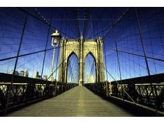 obrázek Most-056