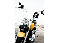 obrázek Motorka-060