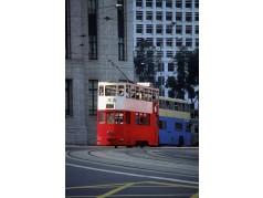 obrázek Tramvaj-062