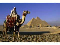 obrázek Pyramidy-064