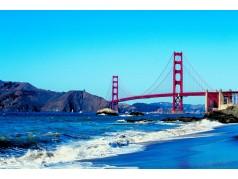 obrázek Most-065