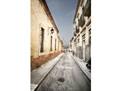 obrázek Ulice-0577