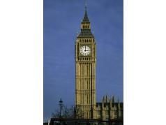 obrázek Big Ben-0578