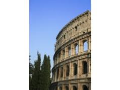 obrázek Koloseum-0579