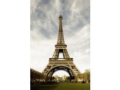 obrázek Paříž-0580
