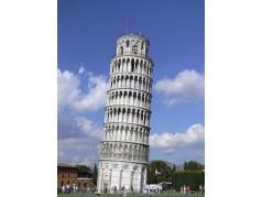 obrázek Šikmá věž-0581