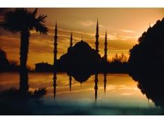 obrázek Istanbul-0589