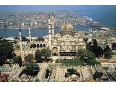 obrázek Istanbul-0590
