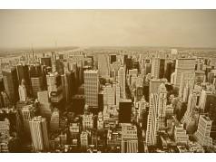 obrázek Město-0594