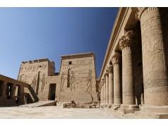obrázek Egypt-0600
