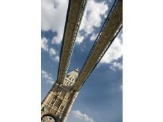 obrázek Tower Bridge-0606
