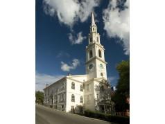 obrázek Kostel-0619