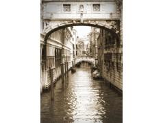 obrázek Benátky-0621