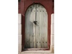 obrázek Dveře-0622