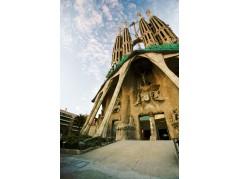 obrázek Katedrála-0626