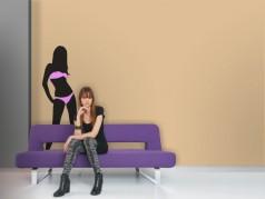 obrázek Dívka v plavkách3