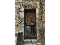 obrázek Dveře-0630