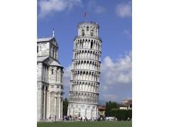 obrázek Pisa-0638