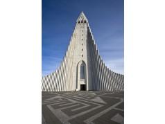 obrázek Kostel-0640