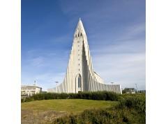 obrázek Kostel-0641