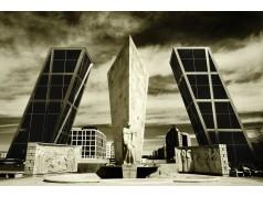 obrázek Monument-0642