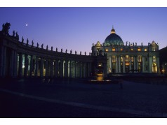 obrázek Palác-0645