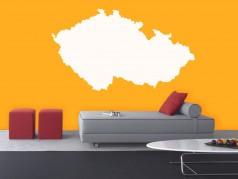 obrázek Česko-01