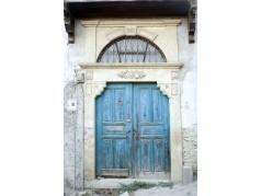 obrázek Dveře-0655