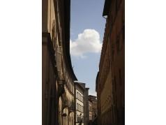 obrázek Ulice-0656