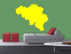 obrázek Belgie-01