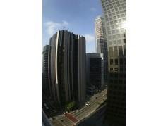 obrázek Budovy-0661