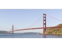 obrázek Most-0675
