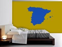 obrázek Španělsko-01