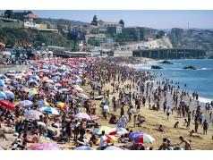 obrázek Pláž-083