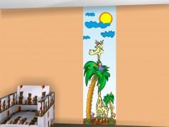 obrázek Tapety dětské-32