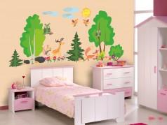 obrázek Dětské motivy-04