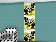 obrázek Tapety-Design-035