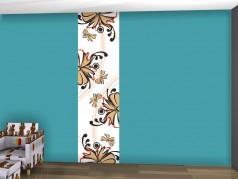 obrázek Tapety-Design-036