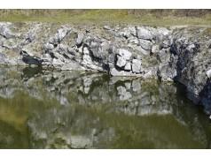 obrázek Příroda-0005